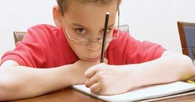 ΘΕΡΑΠΕΥΤΙΚΟ ΤΡΙΓΩΝΟ Ο Θησαυρός της Εφηβείας Βοηθώντας Παιδιά με Μαθησιακή Διαφορετικότητα/ Διάσπαση Προσοχής/ Υπερκινητικότητα ΔΕΠΥ/