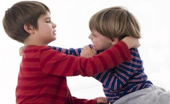 Τα αδέρφια αγαπιούνται; - Ιουλία Κατσαΐτη
