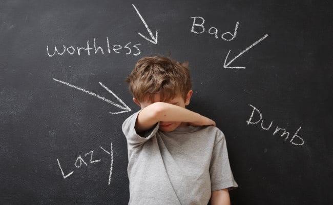 Τι ρωτάνε για τη Διάσπαση Προσοχής ή/και την Υπερκινητικότητα (ΔΕΠ-Υ) - Μαριάννα Λαγουμίδη