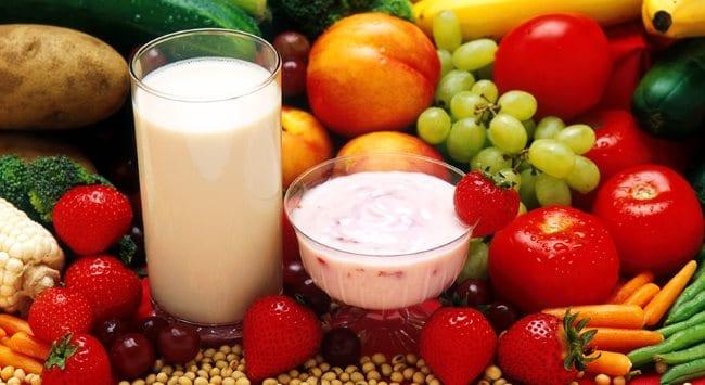 Ο ρόλος της διατροφής στην αντιμετώπιση της ΔΕΠ-Υ