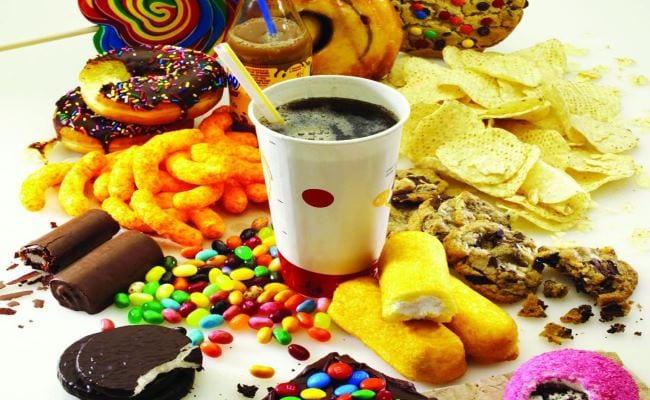Χρωστικές ουσίες και συντηρητικά των τροφίμων – ποιος ο ρόλος τους στη ΔΕΠ-Υ - Γιώργος Ευθυμίου