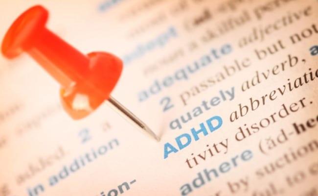Τα συμπτώματα της Διαταραχής Ελλειμματικής Προσοχής/Υπερκινητικότητας