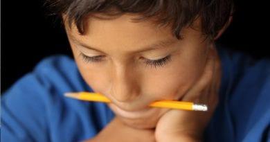 Πρακτικές συμβουλές για το σπίτι στο Παιδί με Διάσπαση Προσοχής