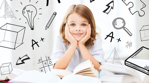 Έλεγχος – Αξιολόγηση – Διάγνωση της Διάσπασης Προσοχής (ΔΕΠ-Υ)