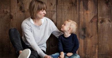 5 συμβουλές σε γονείς παιδιού με ΔΕΠ-Υ