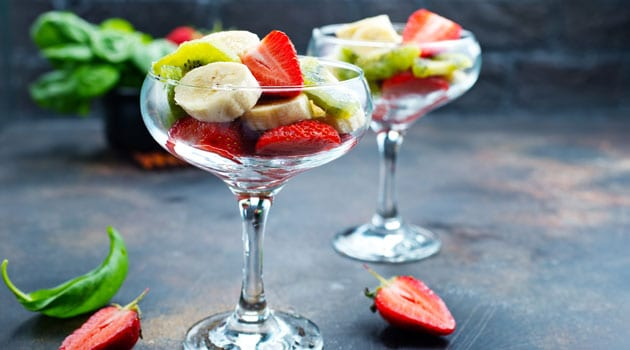 fruit-salad-