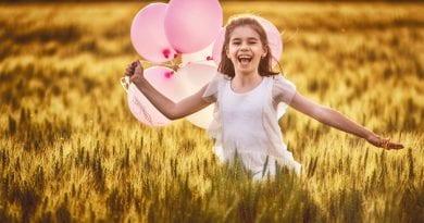 girl-running-on-cereal