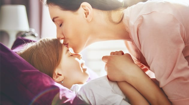 mom-wakes-the-kid