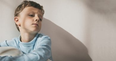 portrait-boy