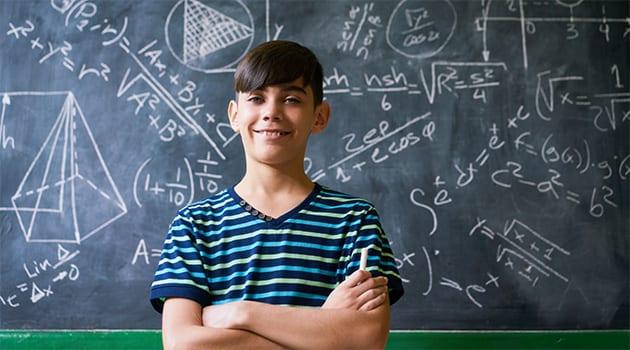 Μαθηματικοί Διαγωνισμοί 2020