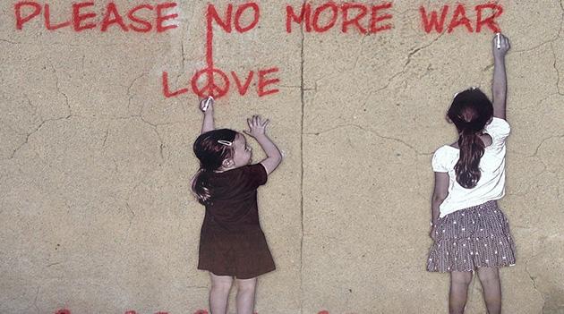 Σεμινάριο στο 6ο Δημοτικό 28.3.2021: Πόλεμος ή ειρήνη σε σπίτι & σχολείο;